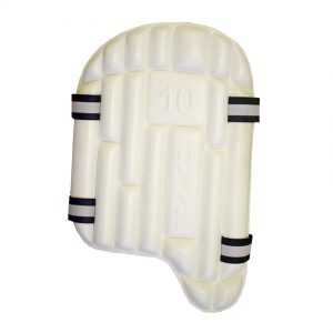 ADVANCE TARGET 10 CRICKET THIGH PAD