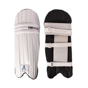 ADVANCE TARGET 800 BATTING PAD - RIGHT HANDED