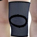 AOLIKES 7716 KNEE SUPPORT (2)