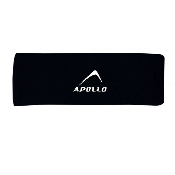 Head-Band-Black-01