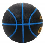 JOEREX JBA0701 RUBBER BASKETBALL (2)