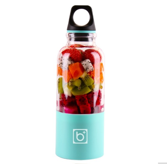 JUICER BLENDER BOTTLE WB-24 (3)