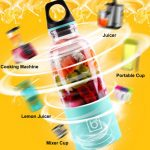 JUICER-BLENDER-BOTTLE-WB-24-(3)