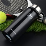 THERMOS WATER BOTTLE WB-27 (4)