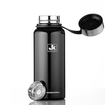 THERMOS WATER BOTTLE WB-27 (4)e