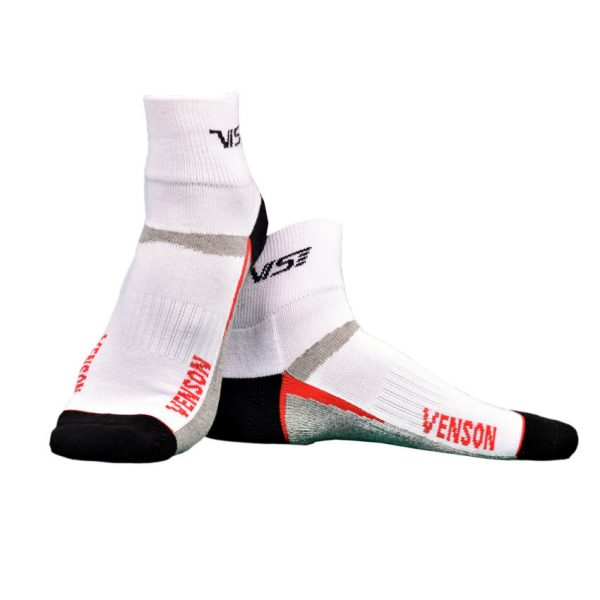VS VS0832R MEN'S SPORTS SOCKS – WHITEGREYBLACK (4)