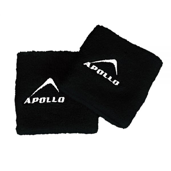 wrist-band-black-Pair