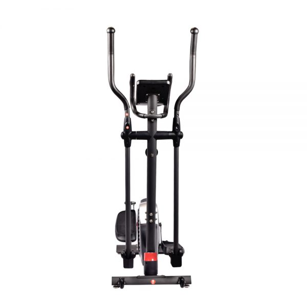 APOLLO SMART-C4i ELLIPTIICAL CROSS TRAINER WITH MAGNETIC FLYWHEEL (3)