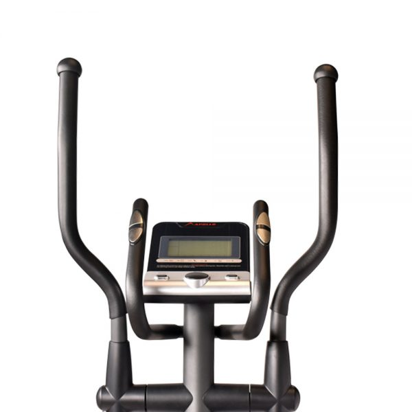 APOLLO SMART-C4i ELLIPTIICAL CROSS TRAINER WITH MAGNETIC FLYWHEEL (4)