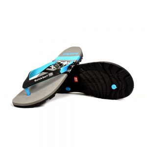 FLIPFLOP-SLIPPERS-FOR-MEN-QUICK-SURF-QUI-2346-MEN-SLIPPERS---DARK-GRAY