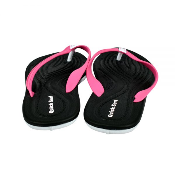 FLIPFLOP SLIPPERS FOR WOMEN QUICK SURF QUI-2816 WOMEN SLIPPERS (2)
