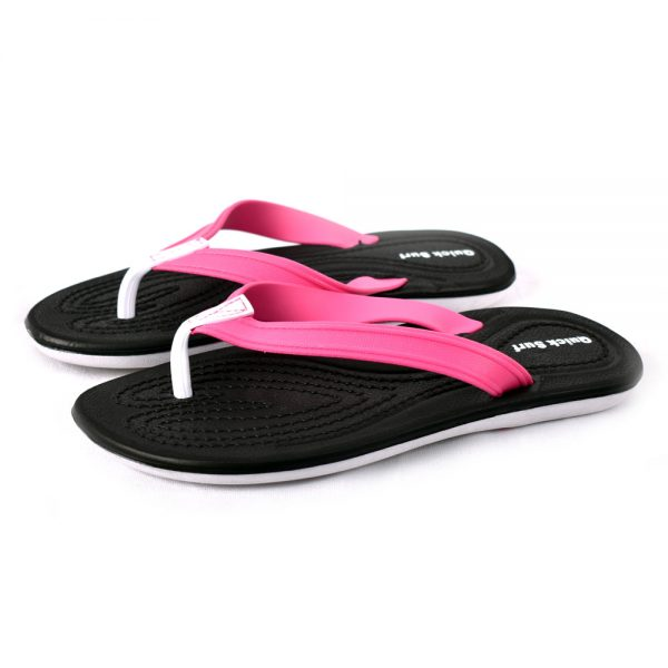 FLIPFLOP SLIPPERS FOR WOMEN QUICK SURF QUI-2816 WOMEN SLIPPERS (5)