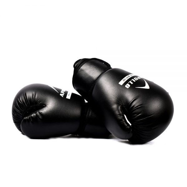 BOXING GLOVES REXIN APOLLO PUNCHING GLOVES 9BGR10 (3)