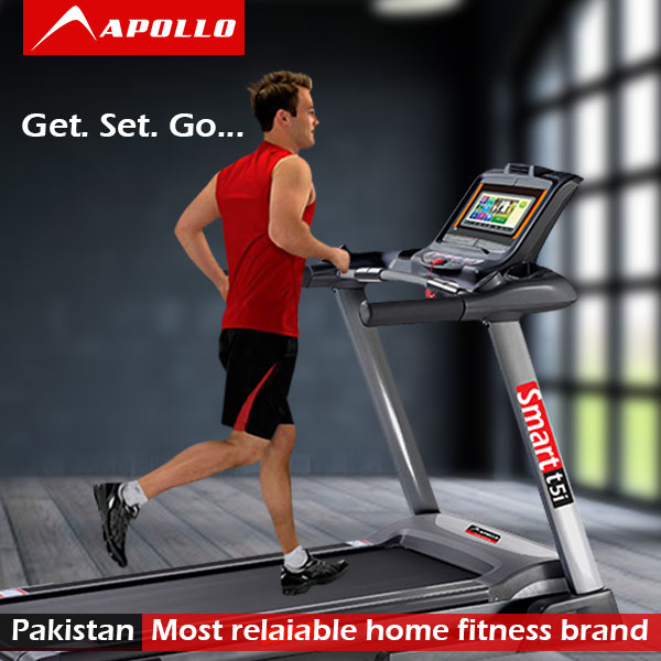 9c0c8617 Apollo Official Site | Pakistan No.1 Sports & Fitness Retailer