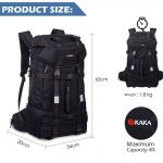 MULTIFUNCTIONAL BACKPACK TRAVEL BAG KAKA 2010 – BLACK (5)