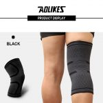 AOLIKES 7718 KNEE SUPPORT – LARGE (5)