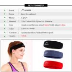 APOLLO SU1101 TOWEL HEADBAND (12)