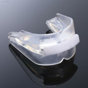 Boxing Mouth Guard Boxing Gumshield