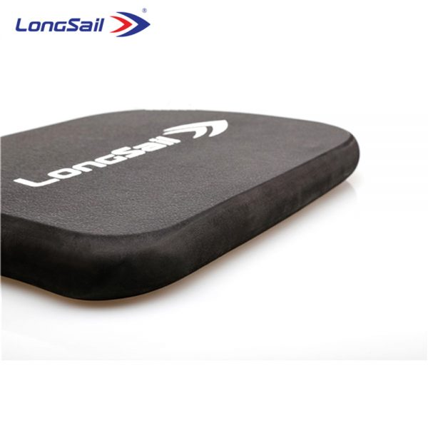 LONGSAIL UFB-04-00 SWIMMING KICK BOARD – BLACK (1)