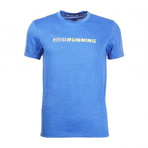 ERKE MENS CREW NECK T SHIRT RUNNING AND TRAINING TEE 11219219095
