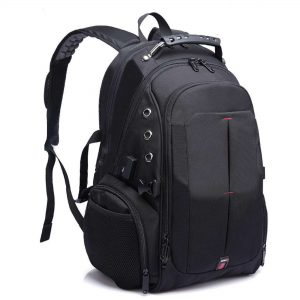 LAPTOP BACKPACK OUTDOOR SCHOOL DAY PACK BAG BANGE BG1905