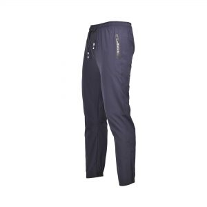 MENS SPORTS CASUAL RUNNING TRAINING LIGHT WEIGHT EARLY WINTERS MICRO TWILL TROUSER PANT APOLLO 93M350P - NAVY BLUE